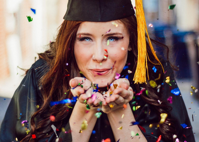Should you do a post graduate qualification?