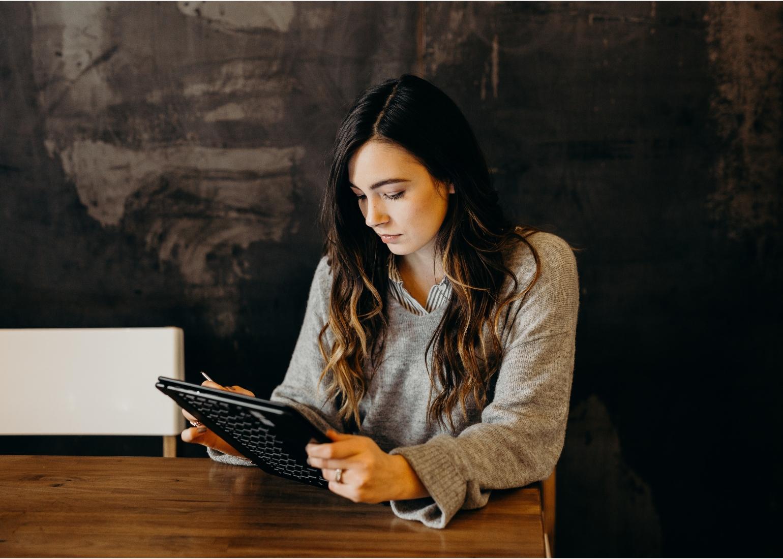 Social media can be a career tool