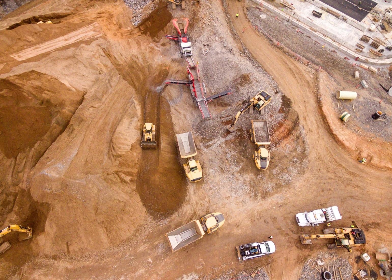 WA mining hopefuls need to get real on salary