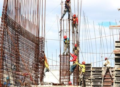 Gradual uptick to WA-based mining engineering jobs