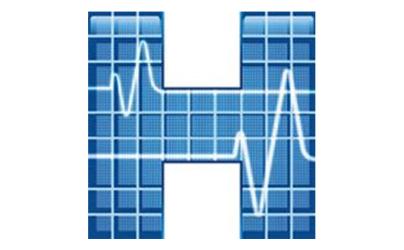 Hays Healthcare