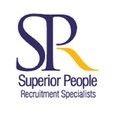 Superior People Recruitment