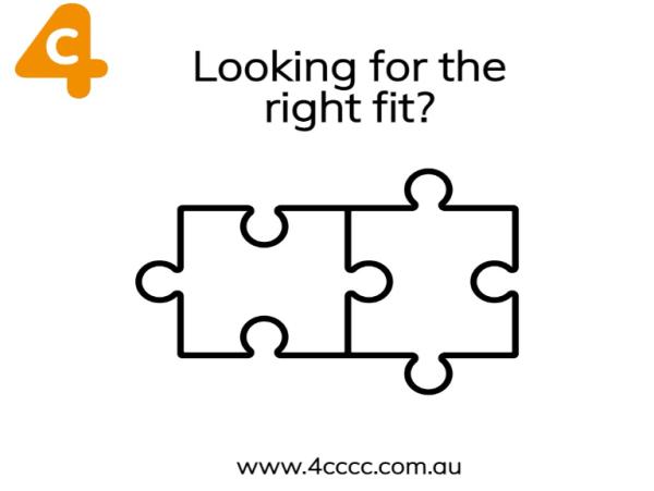 4C Recruitment Solutions