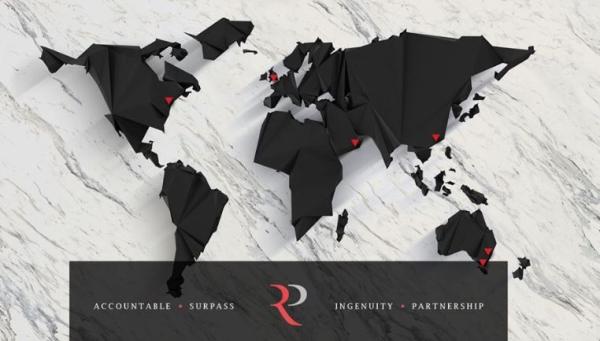 Redpath Partners