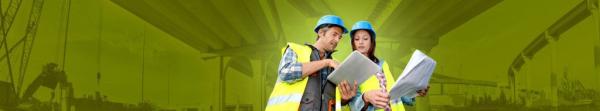 Constructability Recruitment