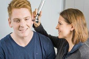 Fullerton Health Australia