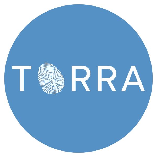Torra Staffing & Recruitment