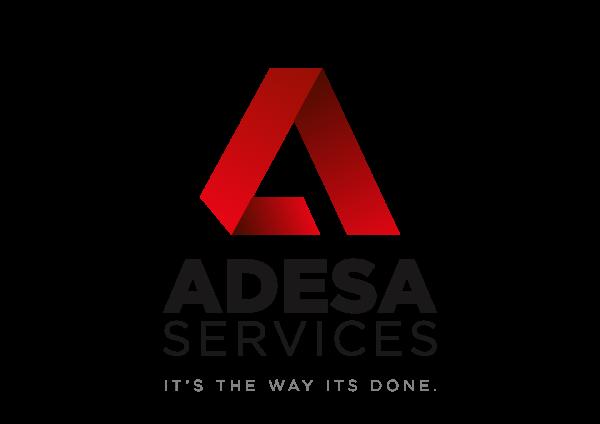 Adesa Services Pty Ltd
